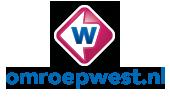 logo RTV West