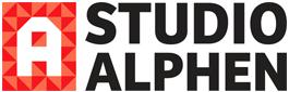 logo Studio Alphen
