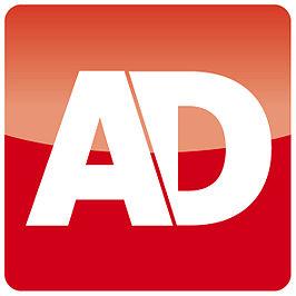 AD brand-logo