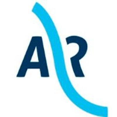 Logo Alphen aan den Rijn