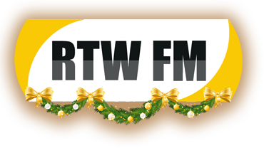 Logo-RTW-Kerst-320-geel-b