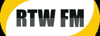 RTW-FM-Logo-e-320